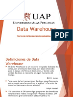 datawarehouse ppt 01