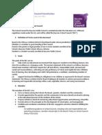 bayviewcouncilconstitution2013 docx