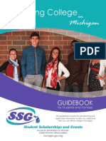 ssg guidebook 450336 7