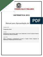 Manual_Reab_2012 (1).pdf