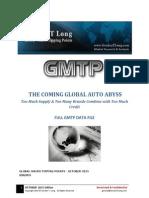 rpt-GMTP-2015-10-PEEK
