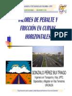 2-3_PERALTES_AASHTO.pdf