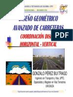 4-_SECCIONES_TRANSVERSALES_EPI.pdf