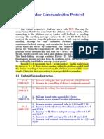 GPS Tracker Communication__ Protocol V1[1].51