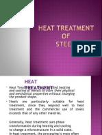 223999432 Heat Treatment