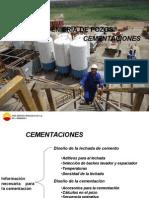 Cement Ac i Ones