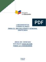 (624860043) LINEAMIENTOS-EDUCACION-PARA-LA-CIUDADANIA-TERCER-CURSO.docx