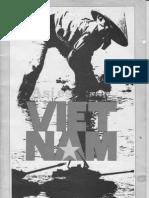Asi Es Vietnam