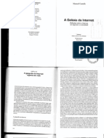 CASTELLS_GEOGRAFIA DA INTERNET.pdf