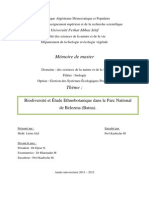 116250078-Biodiversite-et-Etude-Ethnobotanique-dans-la-Parc-National-de-Belezma-Batna-pdf.pdf