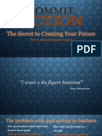Secret-of-Creating-your-Future-slides.pdf