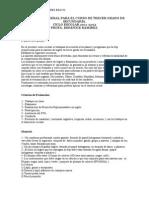 ENCUADREGENERALPARAELCURSODETERCERGRADODESECUNDARIA1.docx