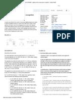 Patent US7031920 - Lighting control using speech recognition - Google Patents.pdf