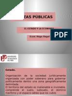 2-El Estado y La Economia 14463 (1)