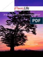 Travellife 29 Sfaturi Foto Calatorii