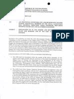 DILG Joint Circulars 201459 08e8f54000