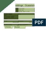 spreadsheet - mrk 2