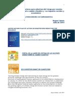 Instrumentos Financieros Para Cobertura Del Riesgo- Parte I