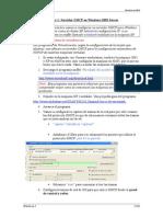 Practica 1 DHCP 2003