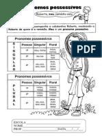 180-Atividades-De-portugues 4e 5 Ano Jairteslima