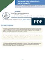 deterioro dse los aliemntos.PDF
