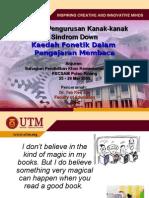 Kaedah Fonetik-RECSAM PNG 26Mei2009 (1).ppt
