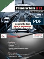 gl-step2-calendarscurrencies setup.pdf