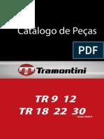TR9-12-18-22-30.pdf