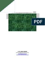 758-dossier-estimulacion-sensorial.pdf