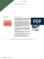 privacidad.pdf