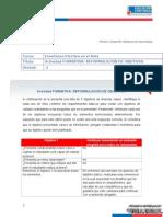 Actividad_formativa1_u2