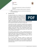 Determinacion de Radiacion Global (1)