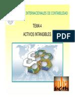 Mba 2014 Ifrs Activos Intangibles Alumno [Modo de Compatibilidad]