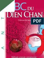 ABC du Dien Chan