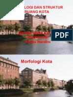morfologi-dan-struktur-kota.ppt