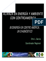 1_ar_sam_ene-Bioenergia en centroamerica.pdf