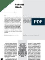 2091-6215-1-PB.pdf