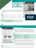 Espacio_joven-Unidad01.pdf