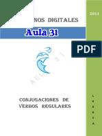 conjugaciones-verbos-regulares-activa.pdf