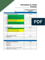 Programa de ejecución - IMMD - Cabral.xlsx