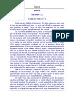 osho-meditatia-calea-perfecta.pdf