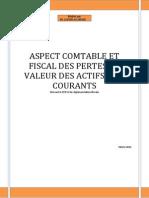 Traitement comptable.pdf