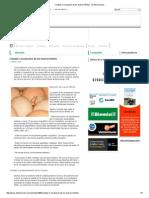 Cuidado e incubación de los huevos fértiles - El Sitio Avicola.pdf