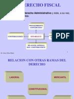 EL DERECHO FISCAL 2015.pdf