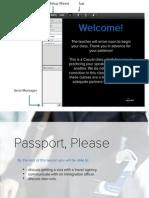Casual-passport-please_2_1.pdf