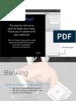 Classic-banking_2_1.pdf