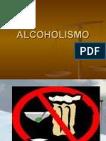 alcoholismo-en-el-Peru.ppt