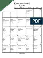 2015_10_Oct_menu