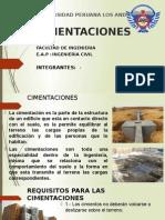 CIMENTACIONES.pptx