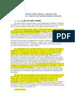 Articulo 3 Emiliano